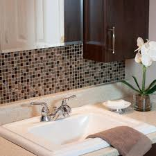 uncategorized wall decoration tiles home design decorative wall