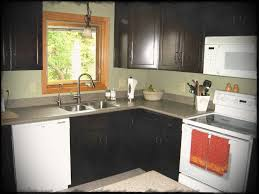 kitchen design layouts with islands special shaped kitchen design layout considering l island the