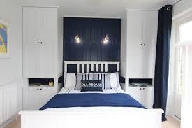 cabinet design for small bedroom amazing ingeflinte com home ideas