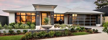 image of modern small front yard landscaping ideas porch design