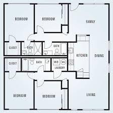 2 unit apartment building plans floor plan condo floor plans apartment unit plan bedroom four unit