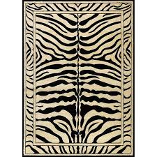 Black And Cream Rug Cheap Black And Cream Rug Find Black And Cream Rug Deals On Line