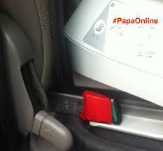 siege auto britax crash test test papa a testé pour vous le siège auto dualfix de