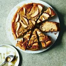 smitten kitten red velvet cake u2013 cookbook recipes houseandgarden