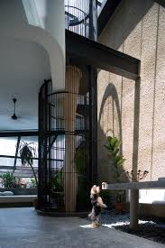 interior indoor garden design that makes your home looks