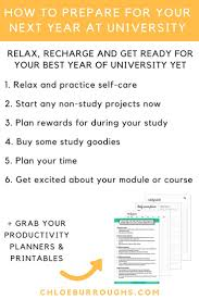 1553 best college tips u0026 university advice images on pinterest