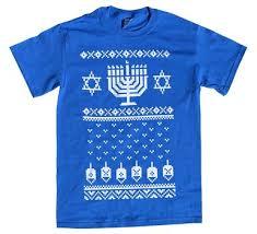 hanukkah shirts buy hanukkah sweater shirt small in cheap price on alibaba