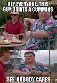 Cummins Meme - die 140 besten bilder zu diesel auf pinterest chevy trucks und