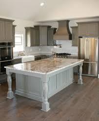 9 foot kitchen island kitchen island 6 interior design