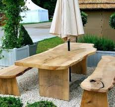 Make Bench Seat Easy Outdoor Bench Benches Easy Wood Bench Plans Homemade Wood