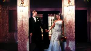 Waterfront Wedding Venues In Md Wedding Venues Catering And Planning Services Catering By