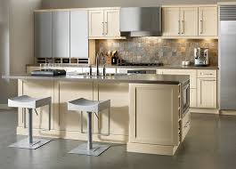 space saving kitchen islands small kitchen ideas 5 space saving tips that work kraftmaid