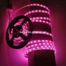 flashing led strip light flashing led strip light suppliers and