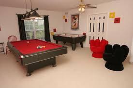 Pool Room Decor Room Furniture Decor My Web Value