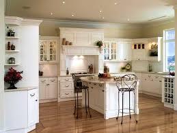 western kitchen designs rustic italian off white kitchen cabinets home design and interior