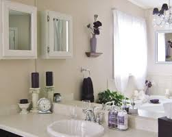 Black And Yellow Bathroom Ideas Bathroom Design Amazing Black And White Bathroom Accessories