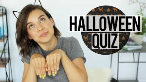 salem vs binx 5mfu halloween quiz youtube