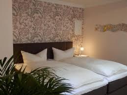 Wohnzimmer Bremen Reservierung Hanse Komfort Hotel Deutschland Bremen Booking Com