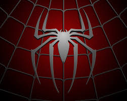 wallpaper kualitas hd untuk android 696 spider man hd wallpapers background images wallpaper abyss
