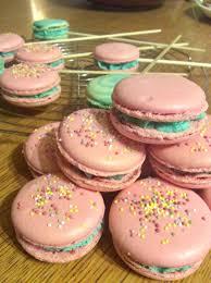 cours de cuisine macarons cours de cuisine thermomix gracieux decorated cookies daisies 1