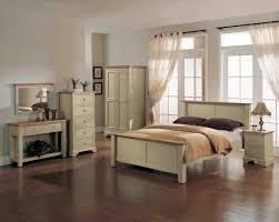 bedroom vintage furniture dragg woodcraft retro for furanobiei retro bedroom vintage furniture for furanobiei white antique sets yunnascom white bedroom vintage furniture antique sets