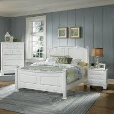 bedroom furniture archives fireside furniture