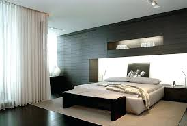 bedroom scenes 50 shades of gray bedroom pic from 50 shades of grey sexiest