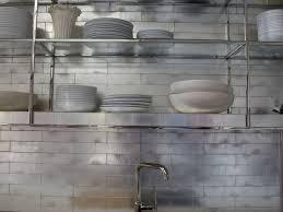 kitchen kitchen backsplash designs and 38 kitchen backsplash full size of kitchen kitchen backsplash designs and 38 kitchen backsplash designs kitchen backsplash tile
