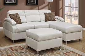 Ashley Furniture Patola Park Sectional 3 Piece Sectional Chaise Ashley Jessa Place 3piece Sectional Sofa