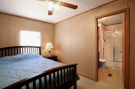 interior of mobile homes mobile home bedroom education photography