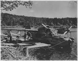 amphibious jeep ww2 forest rangers archives