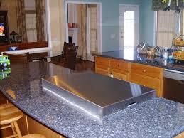 gallery stove top cover