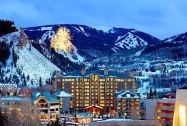 Comfort Inn Near Vail Beaver Creek 5 Closest Hotels To Eagle County Airport Ege Tripadvisor
