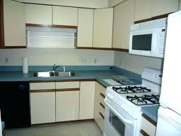 painting laminate kitchen cabinets formica kitchen cabinets makeover cityofhope co