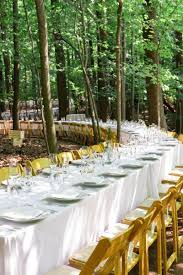 wedding venues in nh the woodbound inn weddings get prices for wedding venues in nh