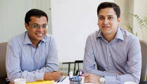 Flip Kart How Flipkart Lost Its Way And Other Lessons From The Great Indian