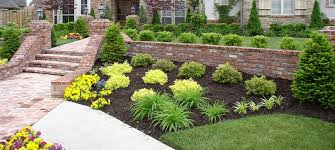 Backyard Landscaping Las Vegas Las Vegas Landscaping U2013 Massagroup Co
