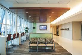 true wood ceiling panels wood veneer ceiling panels