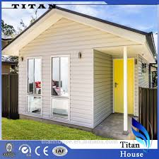 1 bedroom mobile homes 1 bedroom mobile homes suppliers and
