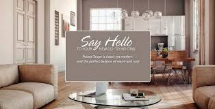 sherwin williams taupe home decor trends poised taupe selected sherwin williams 2017 color
