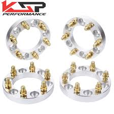 popular wheel spacers 1 buy cheap wheel spacers 1 lots from china