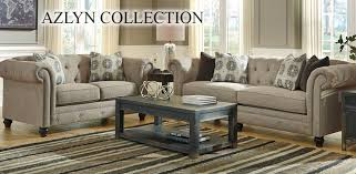 Living Room Freeds Furniture Dallas Arlington Plano - Dallas furniture