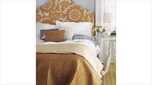 Difference Between Coverlet And Quilt Difference Between Duvet And Quilt Youtube