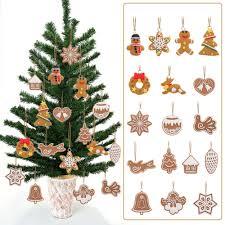 popular free shipping christmas ornaments buy cheap free shipping