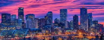 Six Flags In Denver Convention U0026 Meeting Venues U0026 Facilities Visit Denver