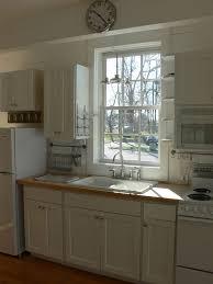 100 katrina cottages floor plans pictures on cottage plans