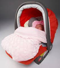 siege auto comptine siège auto bébé sièges auto du groupe 0 sur tete a modeler