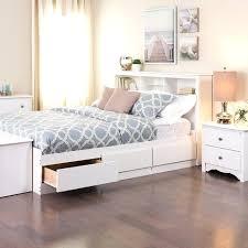 Frame Beds Sale Size Bed Frames For Sale S Used King Frame Singapore Beds
