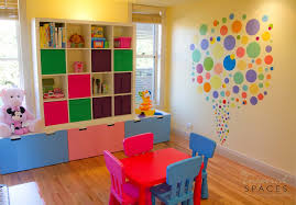 free home decorating ideas home office ideas on a budget modern design for small spaces layout
