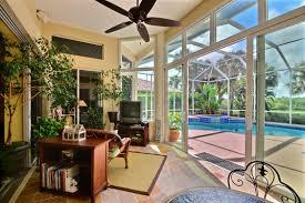 100 home design windows inc 100 home design 3d manual